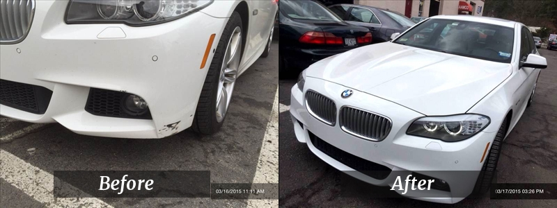 BMW-550-i-Before
