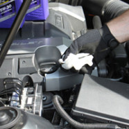 Tips For Extending The Life Of Your Car